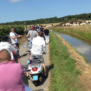 vespatours-file
